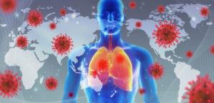 【新型肺炎・新型コロナウィルス・COVID19】サバイバル対策、性行為は?